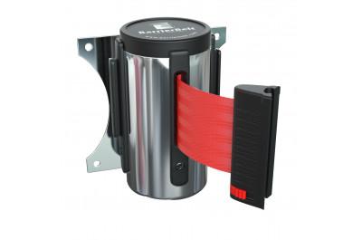 Настенный блок BB W02 (3650 мм)