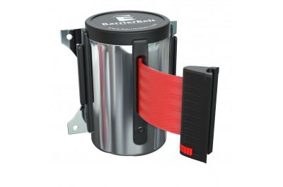 Настенный блок BB W04 (5000 мм)