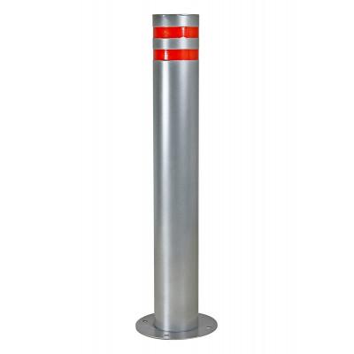Анкерный СПА2-108.000 СБ