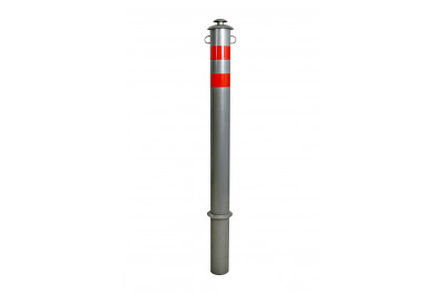 Бетонируемый СБ-76.000 СБ