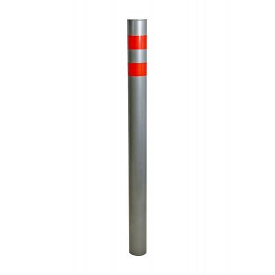 Бетонируемый СЭБ-76.000 СБ