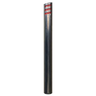 Анкерный СХА-108.000 СБ