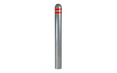 Бетонируемый СПБ-108.000 СБ