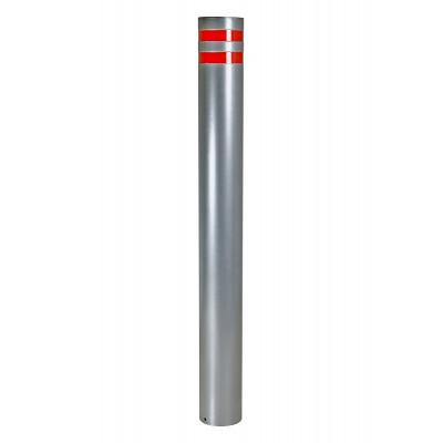 Бетонируемый СПБ2-108.000 СБ