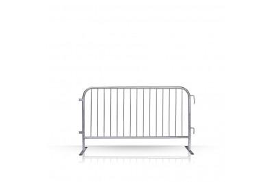 Фан-барьер-2000