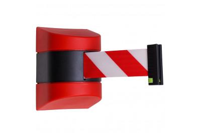 Настенный блок BB WP черно-красный