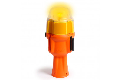 Лампа  Skipper